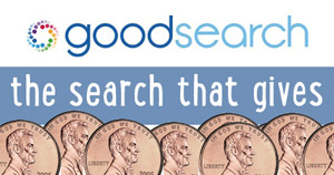 goodsearch-thesearchthatgives